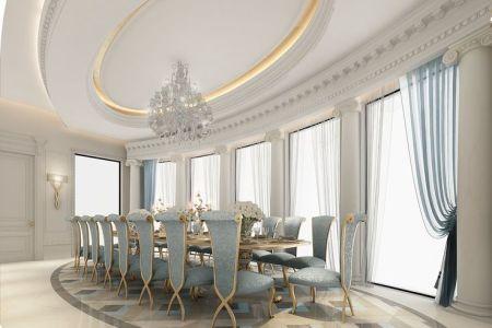75527f1924d376f80da8566096430a3f interior design companies luxury interior design