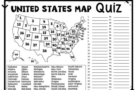the 25 best ideas about map quiz on pinterest | geography