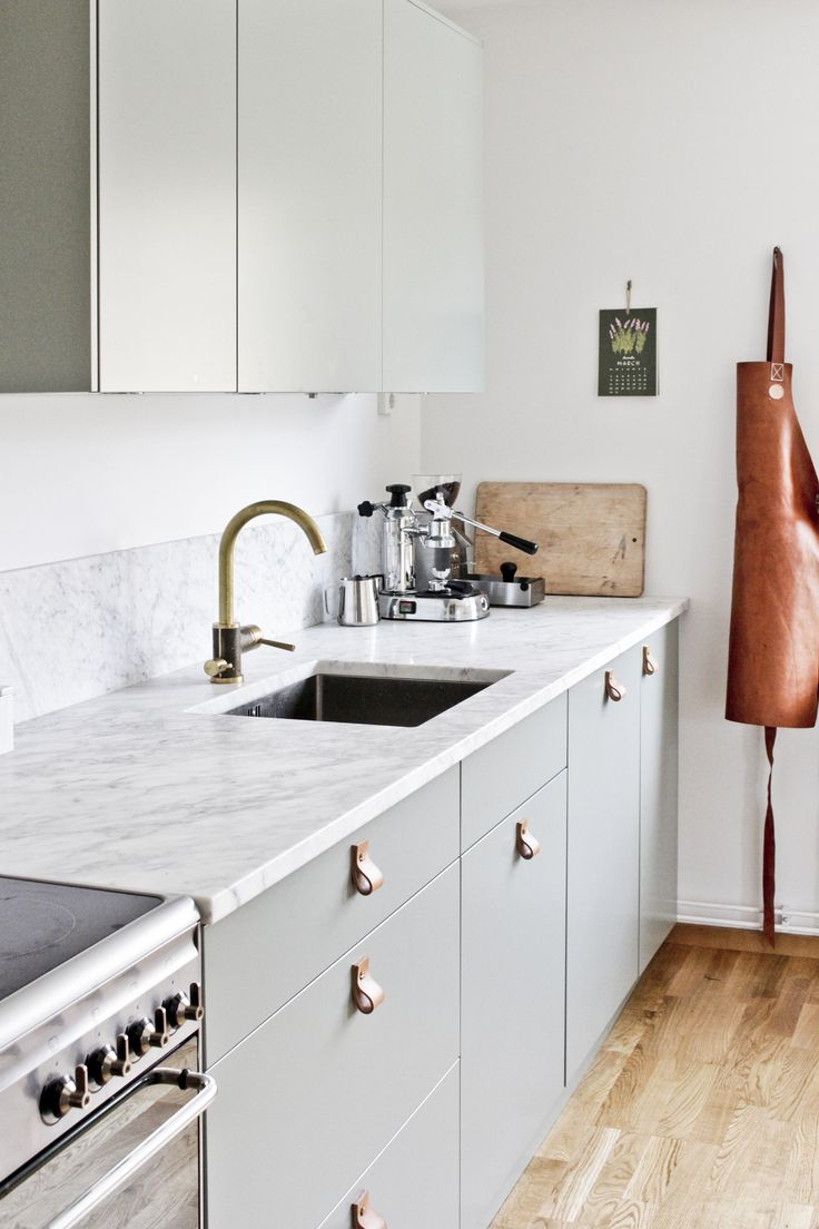 marble effect kitchen worktops marble kitchen countertops 10 best ideas about Marble Effect Kitchen Worktops on Pinterest Marble effect worktops Marble kitchen worktops and Large modern kitchens
