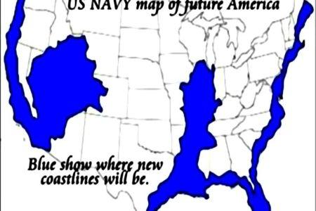 agenda 21 (us navyfuture map) east & west coast madrid