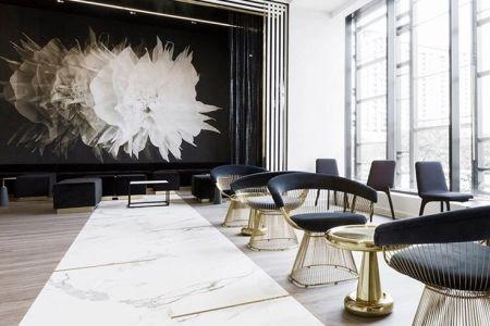 best 25 hotel interiors ideas only on pinterest   hotel