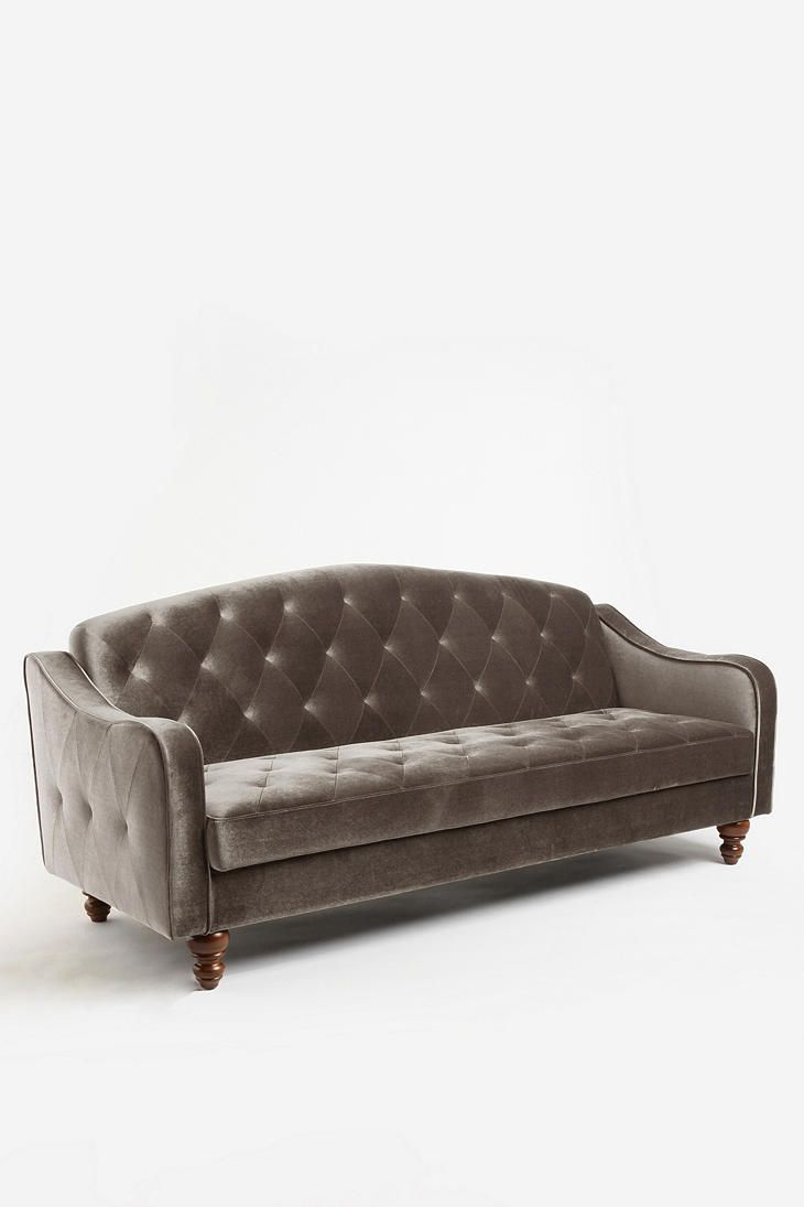 Sleeper Sofa Memorable Most Comfortable Sleeper Sofa Reviews Most Comfortable Convertible Sofa