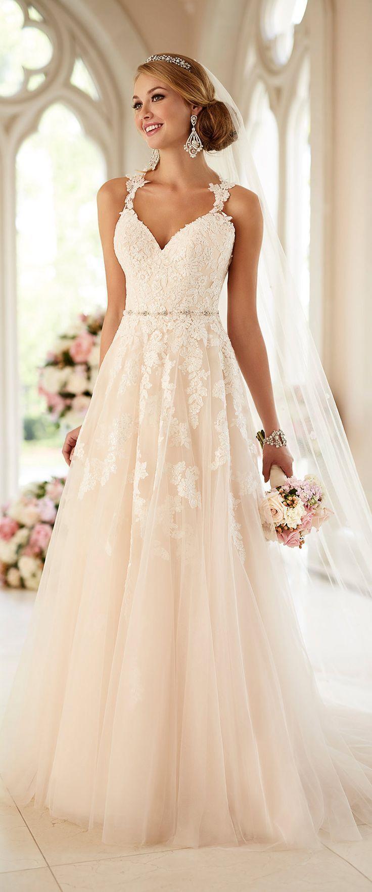 colored wedding dresses princess wedding dress pulchritudinous wedding dresses lace ballgown princesses strapless