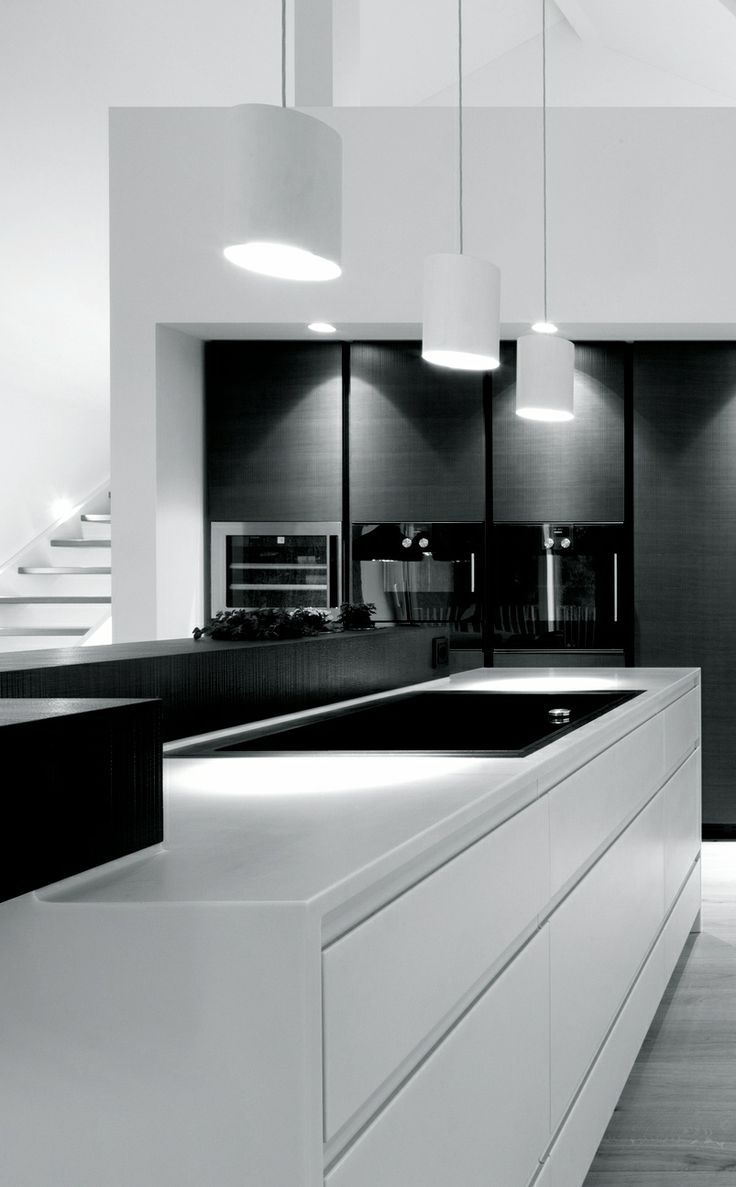modern kitchen designs modern kitchen designs 25 best ideas about Modern Kitchen Designs on Pinterest Modern kitchen design Modern kitchens and Modern kitchen counters