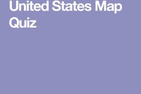 best 20 map quiz ideas on pinterest   geography map quiz