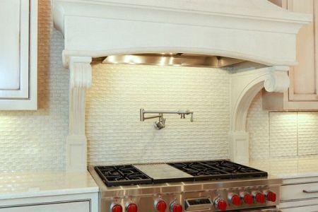 79913aad4e35f734eb07b9acee87f443 kitchen hoods kitchen backsplash