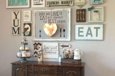25 best ideas about coffee kitchen decor on pinterest