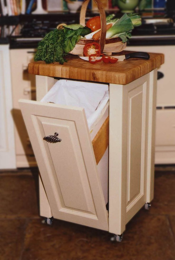 mobile kitchen island small kitchen islands Kitchen Drop Dead Gorgeous Furniture For Small Kitchen With Islands Design And Decoration Using Small Square Butcher Block Top White Kitchen Island