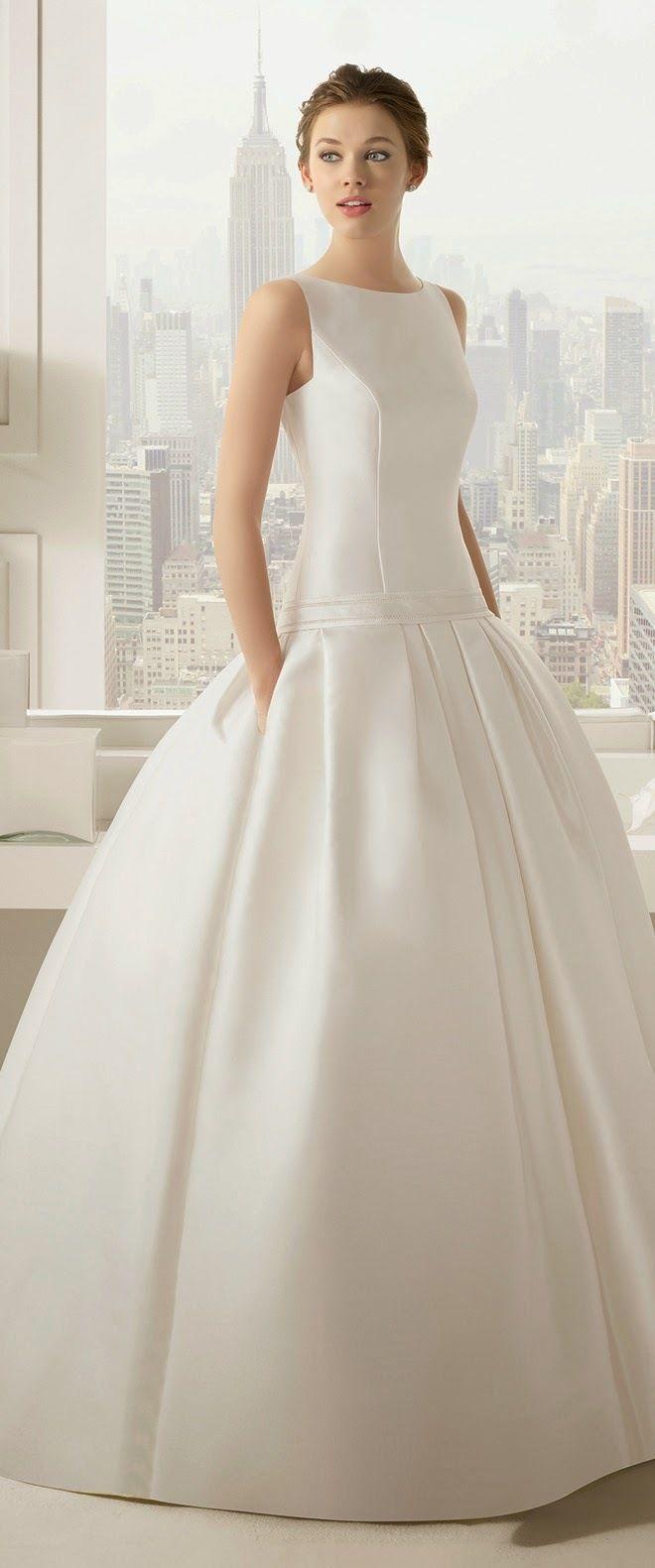 wedding dresses with pockets wedding dress with pockets Vera Wang Wedding Dresses