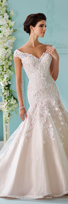 david tutera wedding dress cap sleeves 25 Best Ideas about David Tutera on Pinterest Princess wedding dresses David tutera dresses and Weeding dresses