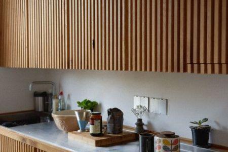 7dc156adcd6919b4f282217b62b6ee11 kitchen cupboard designs wooden kitchen cabinets