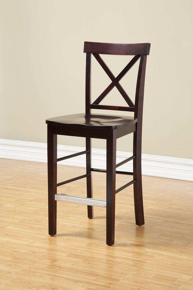 bar stools for kitchen wayfair kitchen chairs Adjustable Height Swivel Bar Stool Pub ChairsKitchen