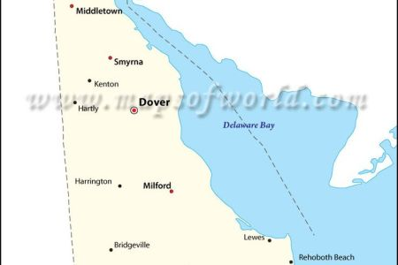 41 best images about delaware maps on pinterest   dovers