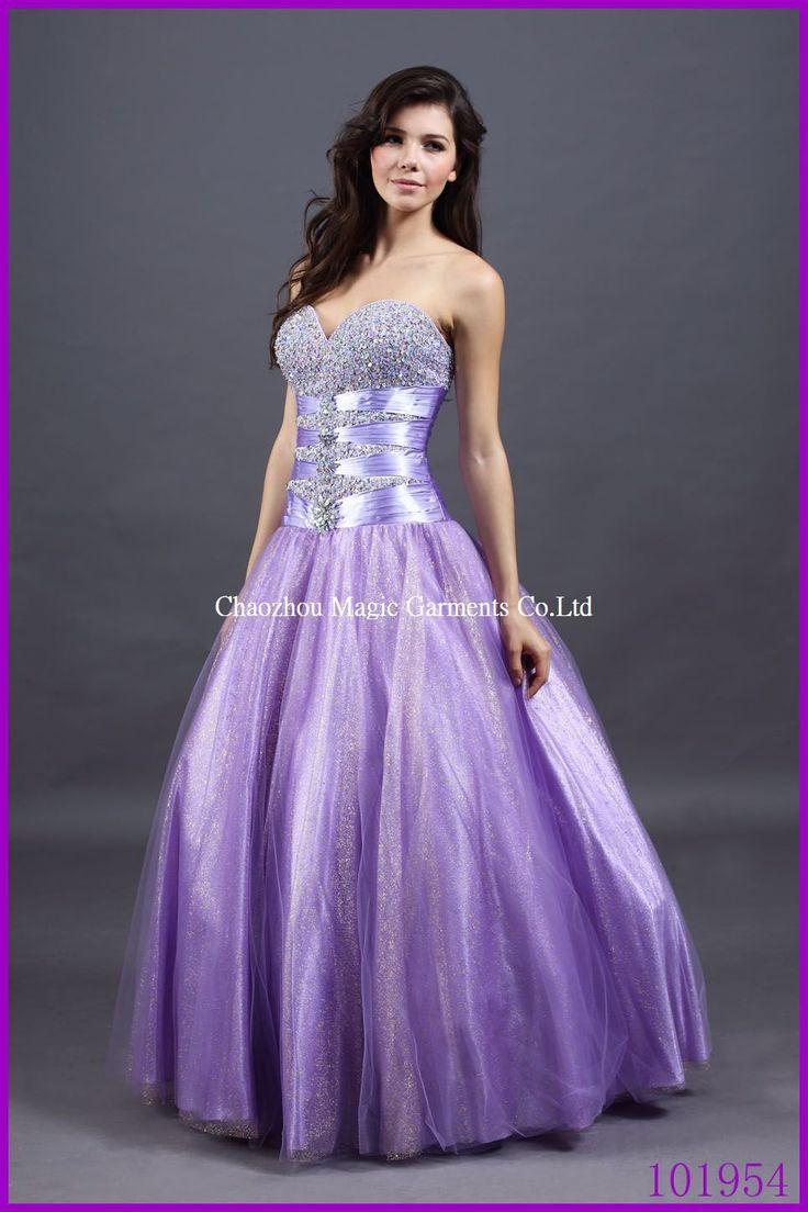 kass purple wedding dresses purple wedding dress purple ball gown wedding dresses plus size long sleeve wedding gowns