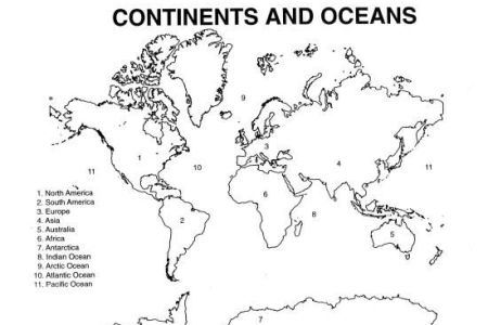 Map and globe quiz continent map 691487fdbe1c9663ca769957801bb394 832de082914177baa34cda3e599f53b2 world map quiz world maps 5c8d446b777416e5106dc436f3a29da6 gumiabroncs Choice Image