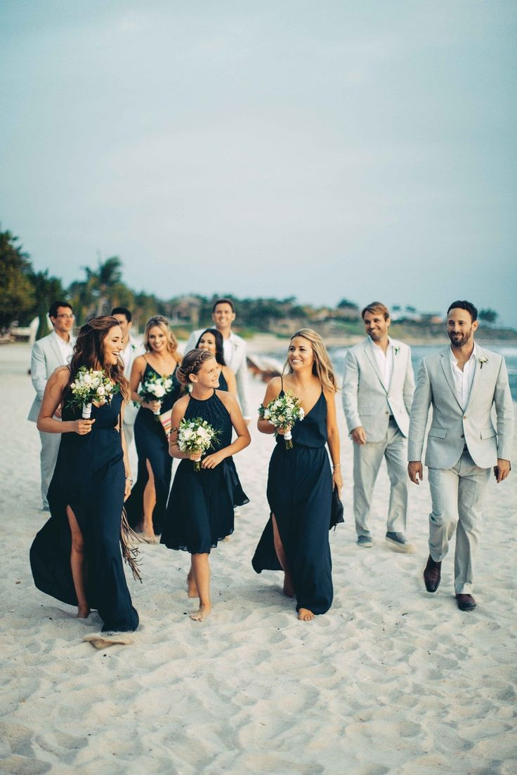 navy dresses for weddings navy blue spring and summer wedding color and bridesmaid dresses