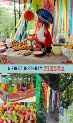 State Images About Party Ideas Fiestamexican Party Mexican Fiesta Party Ideas Mexican Party Ideas Adults Mexican Party Ideas Pinterest