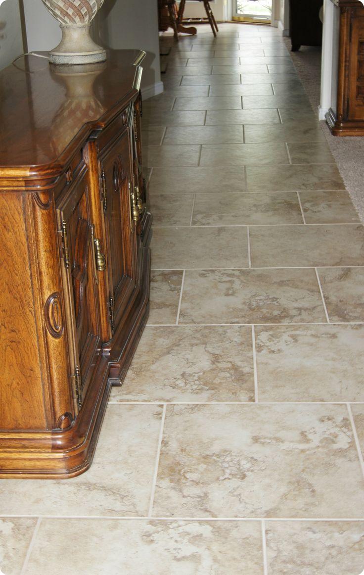 floor best kitchen flooring Kitchen Tile Flooring Ideas Pictures Best Flooring Ideas