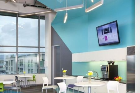 8502503eede407713483df693fc67d46 corporate interiors corporate design