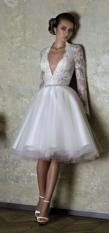 sexy wedding dresses short sexy wedding dresses wedding dress