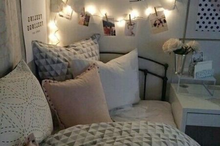 1000 ideas about tumblr rooms on pinterest | tumblr room