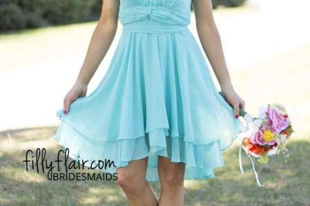 85c1926606e740505fce90c504eef831 country bridesmaid dresses turquoise bridesmaid dresses