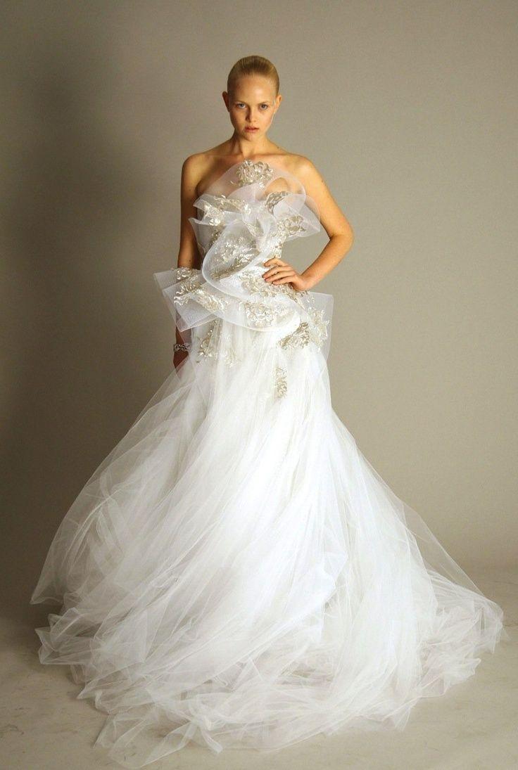 marchesa wedding dress sundress wedding dress 25 Best Ideas about Marchesa Wedding Dress on Pinterest Marchesa bridal Floaty wedding dress and Unique wedding gowns