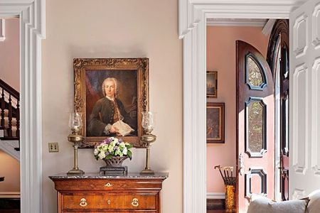 87d9f5e1bfff53f261eca7e9f75feac6 drawing rooms traditional styles
