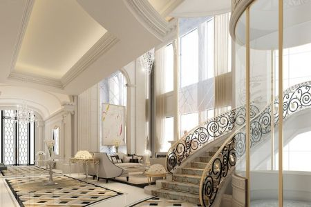 88161a0b5ad706fd8825bf1fb618451b interior design companies luxury interior design