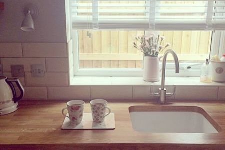 best 20 kitchen window blinds ideas on pinterest
