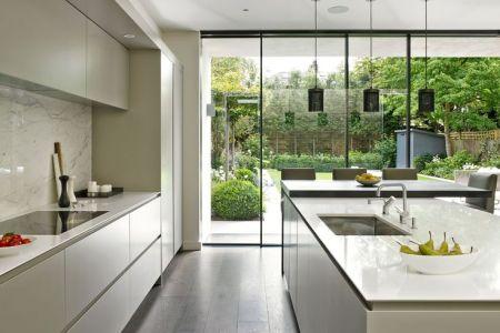 8a14f80ed9d0eb1a8b72363943c69bf9 kitchen designs with islands modern kitchen designs