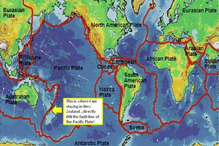 united states fault lines maps   fault lines shaking up