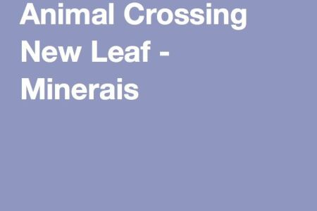 903cc36f225c48b40c947596bd941a16 leaves animal crossing