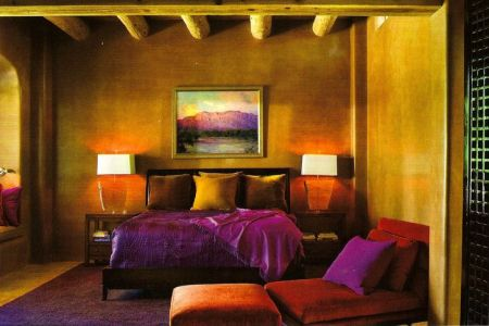 46 best images about mexican interior on pinterest | san