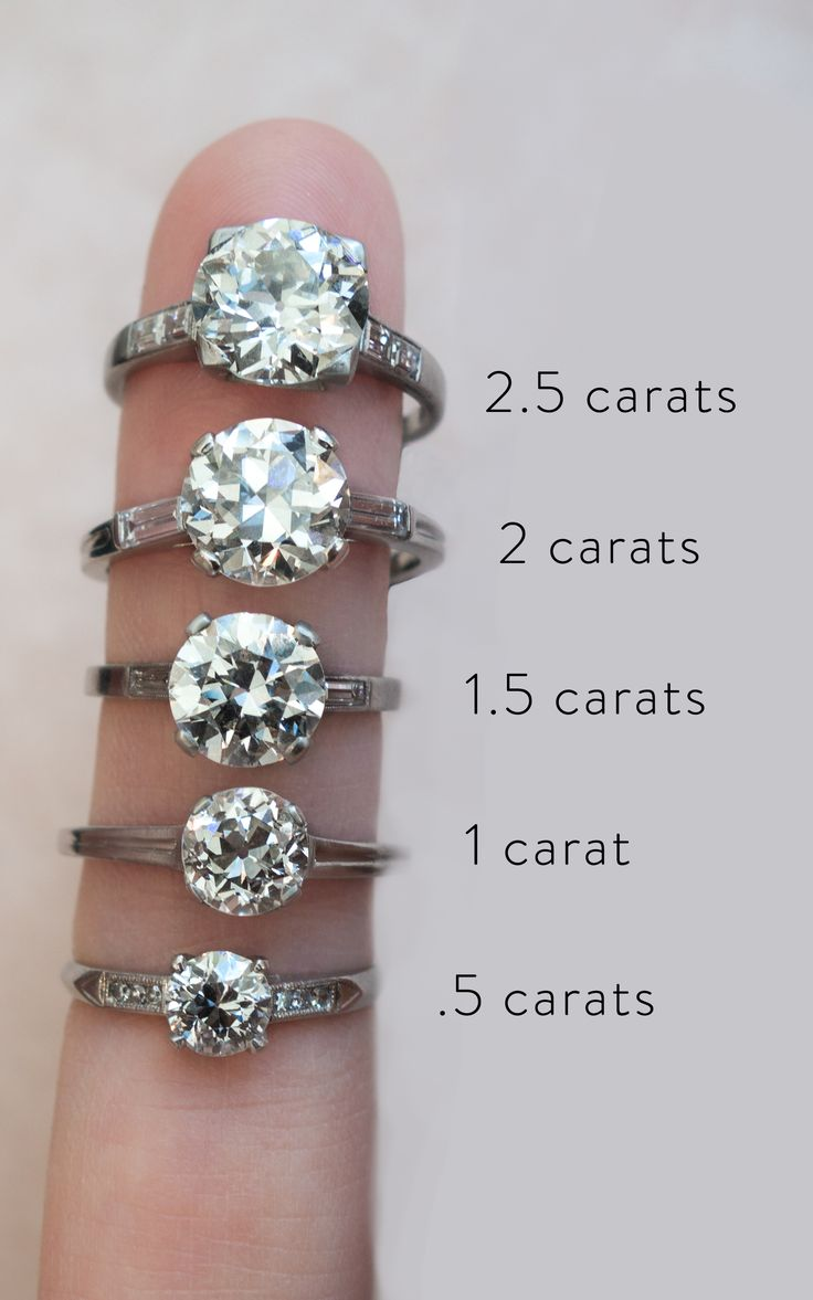 wedding ring cheap real wedding rings 25 Best Ideas about Wedding Ring on Pinterest Delicate engagement ring Enagement rings and Pretty engagement rings