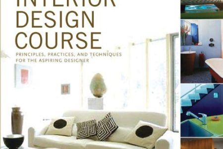 17 best ideas about interior design courses on pinterest
