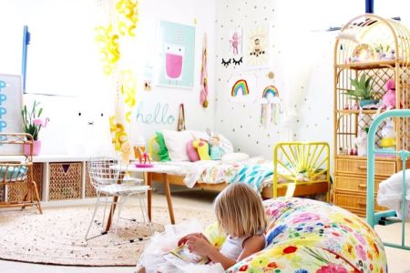 25 best kids rooms ideas on pinterest | playroom, kids