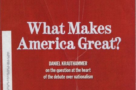 94b85997046c3be39a8d94b9f1b323e2 the weekly what makes america great
