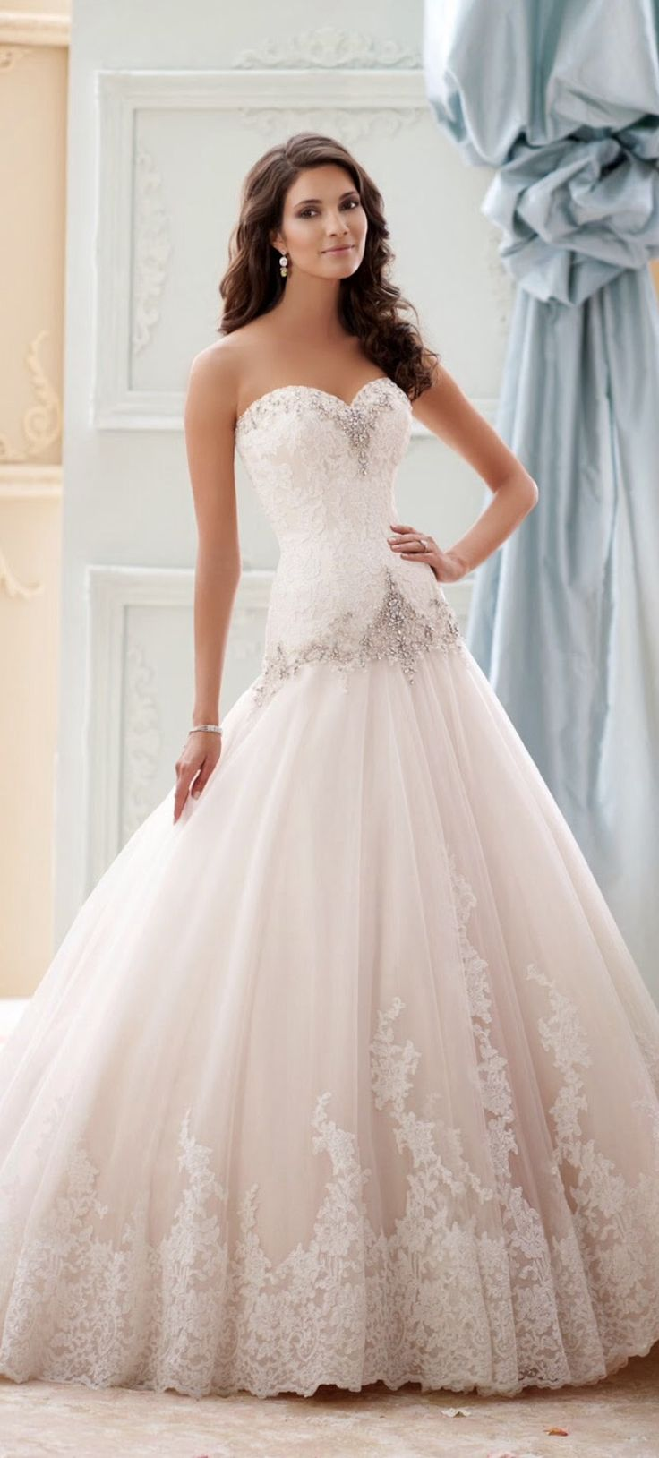 ugly wedding dress cute wedding dresses pretty Bling Wedding DressesWedding