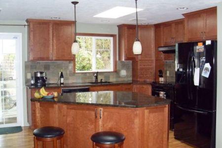 96969be52fe952587cbe3d19869d6beb kitchen refacing kitchen redo