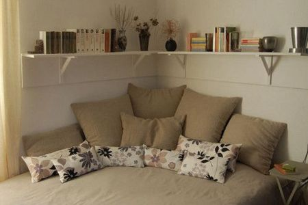 25 best ideas about cozy small bedrooms on pinterest