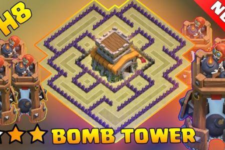 994ac77c9292440645e7c62b81c988bb clash of clans game october