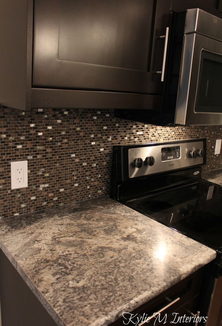 dream home affordable kitchen countertops 3 Kitchen Countertop Update Ideas How to Save Money