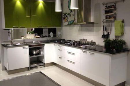 9c686868213c0d7b23184ec430c1be18 small l shaped kitchens l shaped kitchen designs