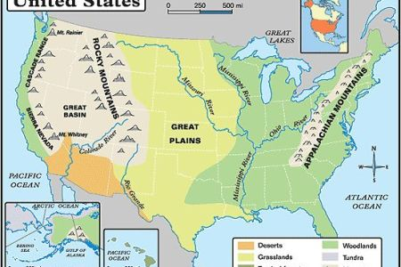 great plains physical map google search   social studies