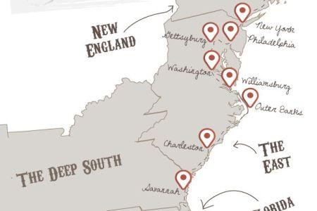 best 25 east coast ideas on pinterest | east coast travel