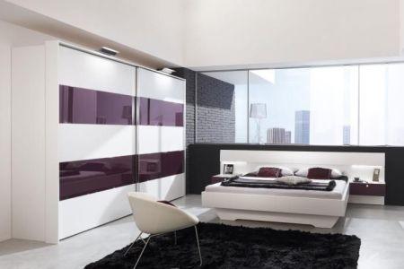Über 1.000 ideen zu auberginen schlafzimmer auf pinterest