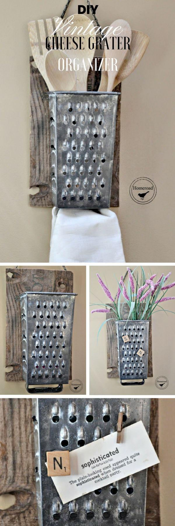 vintage diy diy kitchen ideas 25 best ideas about Vintage Diy on Pinterest Jars Vintage and Natural homemade wedding decor
