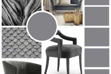 9ed72d3f87a91717657332ffd0b1aa1f mood board interior home interior design