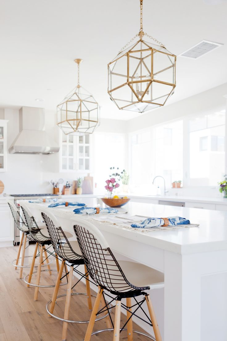 circa lighting kitchen pendant lighting Love the lights and a lot of the house Carpet